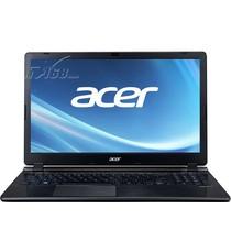 宏碁 V5-552G-10574G50akk 15.6英寸笔记本(A10-5757M/4G/500G/HD8750M/蓝牙/Linux/黑色)产品图片主图