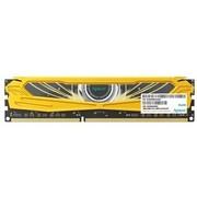 宇瞻 盔甲武士 (黄金甲) DDR3 1600 8g(4g*2)