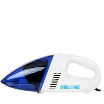 德宝龙 DBL-320 车载吸尘器 大功率吸尘吸土清洁车内产品图片主图