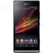 索尼 Xperia SP M35C 电信3G合约机(黑色)0元购