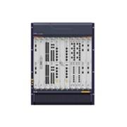 中兴 ZXR10 M6000-8S