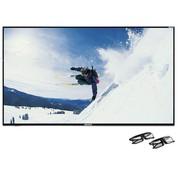 海尔 MOOKA智能电视 50英寸3D眼镜版 3D网络智能4K电视(白色)