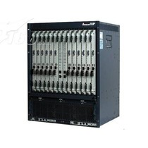 中兴 ZXECS IBX10000产品图片主图