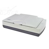 中晶 XT8080HS 产品图片主图