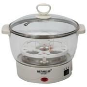 科立泰 QLT-2015E 液体加热器 蒸煮锅