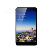 华为 荣耀X1 7英寸/四核/16G/3G上网/黑色产品图片主图