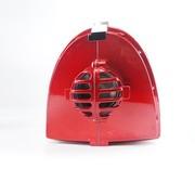 米帆 车载吸尘器 车用吸尘器 简约型 红色