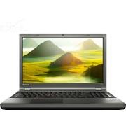 ThinkPad T540p 20BF002MCD 15.5英寸笔记本(i7-4600M/8G/256G SSD/GT730M/Win8/神秘黑)
