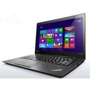 ThinkPad New X1 Carbon 20A7S00900 14英寸超极本(i5-4200U/4G/128G SSD/高分屏/Win8.1/黑色)