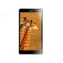 华为 Mate 2G RAM版联通3G手机(黑色)WCDMA/GSM非合约机产品图片主图