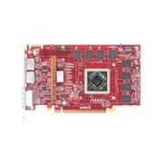 蓝宝石 AMD FirePro W5000(2GB)