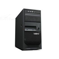 联想 ThinkServer TS240 G3220 2G/500G-DVD产品图片主图