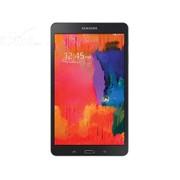 三星 GALAXY Tab Pro T320 8.4英寸平板电脑(16G/Wifi版/黑色)