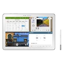 三星 P901 GALAXY Note PRO 12.2英寸平板电脑(双四核/32G/Wifi+3G版/白色)产品图片主图
