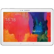 三星 T520 GALAXY Tab Pro 10.1英寸平板电脑(Exynos5420/2G/16G/2560×1600/Android 4.4/白色)