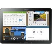三星 P901 GALAXY Note PRO 12.2英寸平板电脑(双四核/64G/Wifi+3G版/黑色)