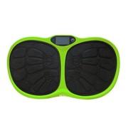 奥佳华 按摩器OG-0966乐动派舒身机健身运动 动感绿