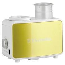 伊莱克斯 EEH055 便携式超声波加湿器 迷你 静音加湿器产品图片主图