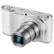 三星 Galaxy Camera 2 EK-GC200 智能数码安卓相机 白色