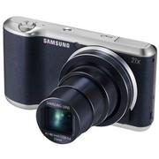 三星 Galaxy Camera 2 EK-GC200 智能数码安卓相机 黑色