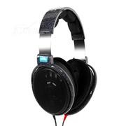 森海塞尔 Sennheiser HD600 头戴式(黑色)