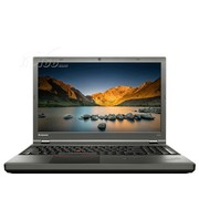 ThinkPad W540 20BHS0ME00 15.6英寸笔记本(i7-4700MQ/8G/1T+16G SSD/K1100M/高分屏/Win