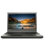 ThinkPad W540 20BHS0MC00 15.6英寸笔记本(i7-4700MQ/8G/1T+16G SSD/K2100M/高分屏/Win