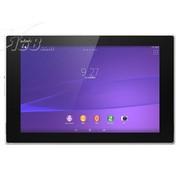 索尼 Xperia Z2 Tablet WIFI版(32GB)SGP512CN/W