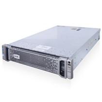 H3C VC-FSR-R390-Z-L1产品图片主图