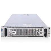 H3C VC-FSR-R390-Z-M1