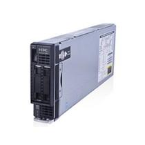 H3C VC-FSR-B390-Z-H2产品图片主图
