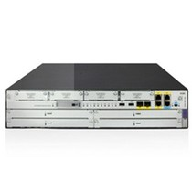 H3C RT-MSR3640产品图片主图