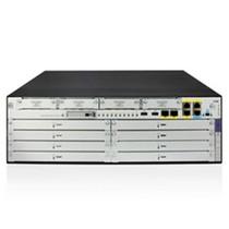 H3C RT-MSR3660产品图片主图