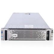 H3C VC-FSR-R590-Z-H1