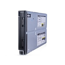 H3C VC-FSR-B590-Z-H2产品图片主图