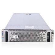 H3C VC-FSR-R590-Z-H2