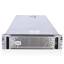 H3C VC-FSR-R590-Z-H2产品图片主图