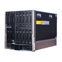 H3C VC-FSR-C8000-Z产品图片主图
