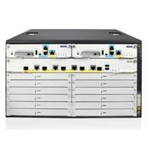 H3C RT-MSR5660产品图片主图