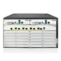 H3C RT-MSR5680产品图片主图