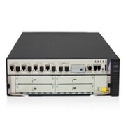 H3C RT-SR6602-X2