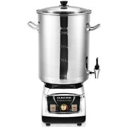 欧科 OKL-2025 20L商用搅拌机 商用豆浆机