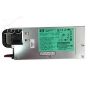 惠普 电源1200W(498152-001)