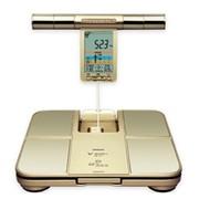 欧姆龙 脂肪测量仪器HBF-701