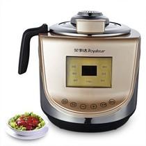 荣事达 YSF45B 智能空气炸锅智能炒菜机产品图片主图
