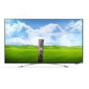 酷开 58U1  58英寸4K智能LED液晶电视(梦想版/黑色)