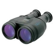 佳能 BINOCULARS 15×50 IS双眼望远镜