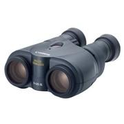 佳能 BINOCULARS 8×25 IS双眼望远镜