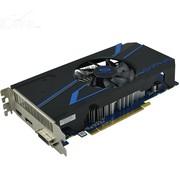 蓝宝石 R7 250 1G GDDR5 白金版E3
