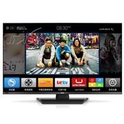 乐视 S40 39英寸智能网络LED液晶电视(黑色)